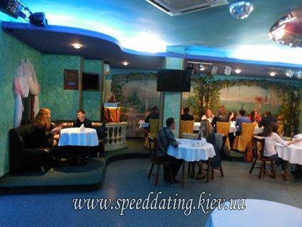 speed dating i blekinge)